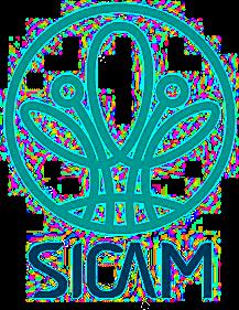 SICAM - Società Italiana Canapa Medica