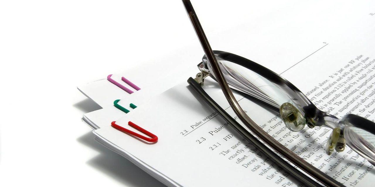 Sistema endocannabinoide e lupus eritematoso sistemico