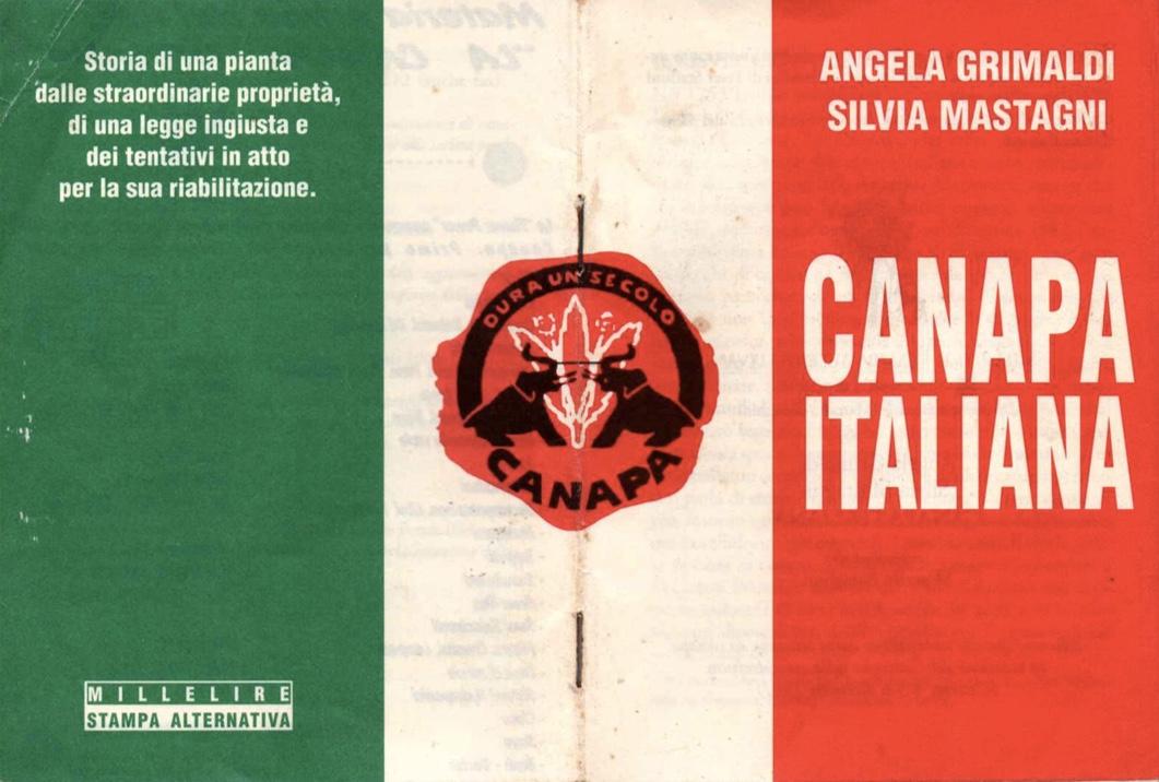 canapa italiana