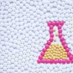 CANNABIS: droga e farmaco