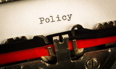 Policy making e policonsumo