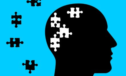 Alzheimer e Cannabis