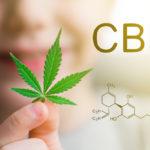 CBD e disturbi neuropsichiatrici