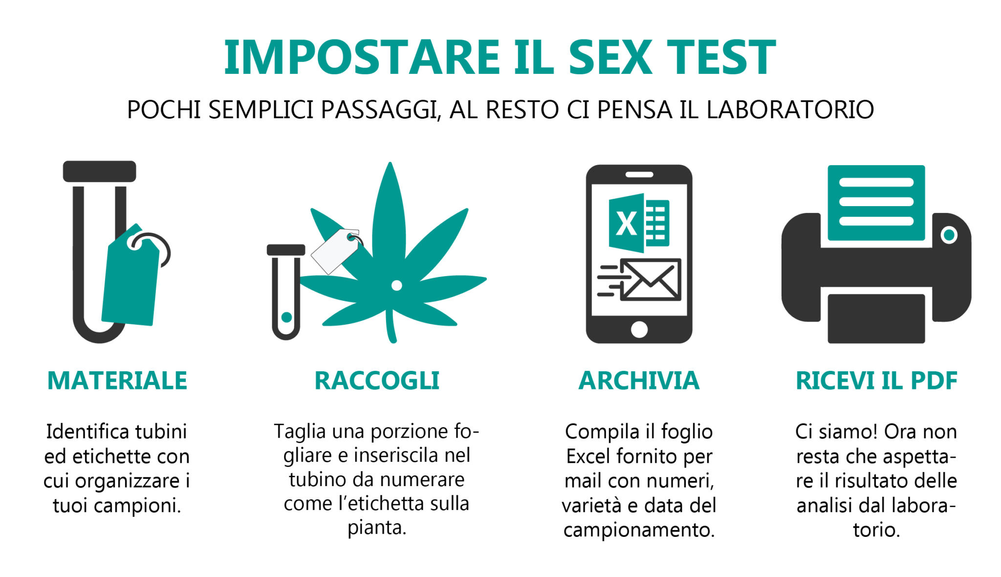 adempimenti-sex-test-analisi-genere-piante-cannabis