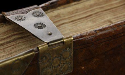 La Cannabis nei testi antichi: De Historia Stirpium