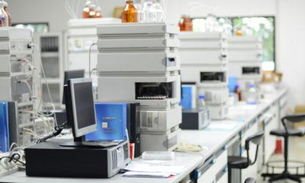 analisi dei cannabinoidi