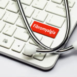 Fibromialgia e Cannabis