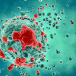 Cannabinoidi, fitocomplesso e cellule tumorali