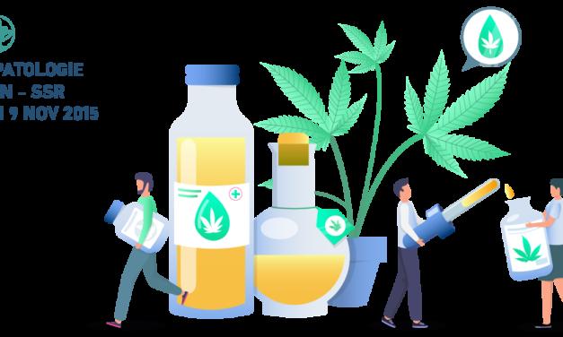 6 Patologie per cui la cannabis terapeutica è rimborsabile
