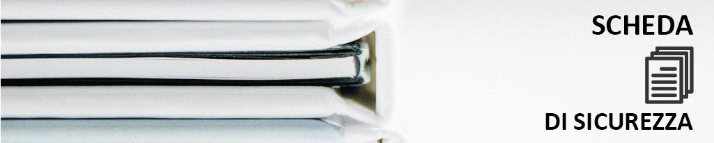 AmberLite olio CBD scheda di sicurezza
