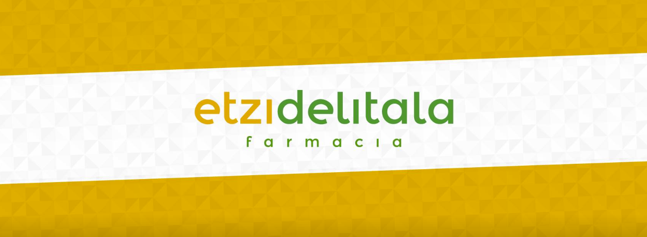 farmacia etzi delitalia